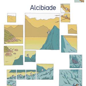 alcibiade_carre