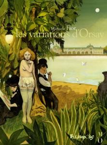 couve_variations_d_orsay_les__tel