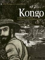 KONGO_150px
