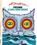 phil-mon-tome-12-chat-neuf-queues-le