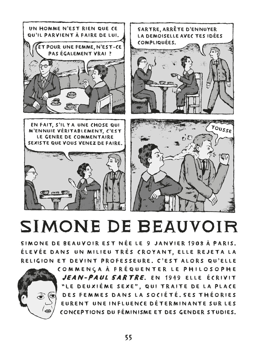 simone de beauvoir2