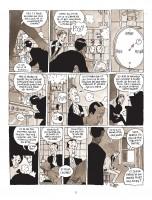 ECUMEDESJOURS_05-page-001