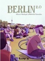 couve_berlin_tel