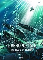 Aeropostale T04 - C1C4.indd
