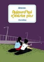 200909-aujourdhui_c1_m