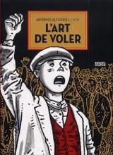 L_Art_de_voler