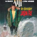 xiii-tome-6-le-dossier-jason-fly