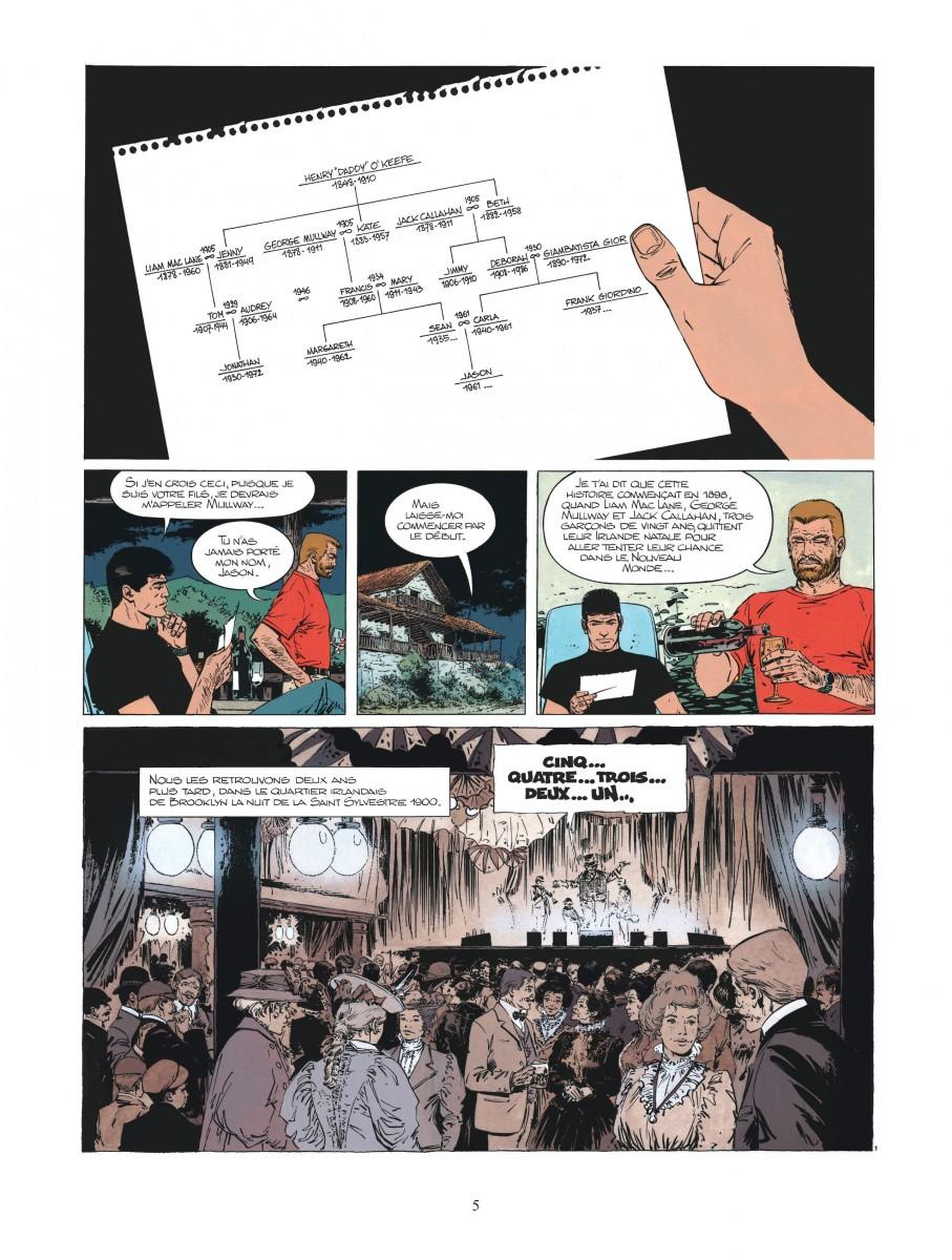 BqPZFeUbGxifoP2pKQgsYvSaHEzeTa9V-page5-1200