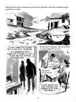 STEINKIS_ANNA-P_INT_2704-P.26