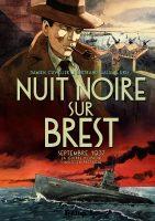 couve_brest_la_rouge_tel