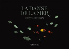 danse_de_la_mer_slipcase-RVB-270x193