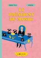 president_monde_rvb