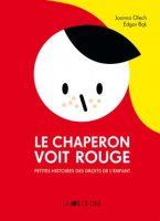 chaperon_voit_rouge_rvb-270x373