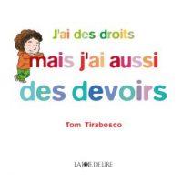 jai_aussi_des_devoirs_rvb-270x270