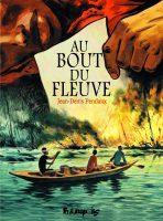 couve_au_bout_du_fleuve_tel