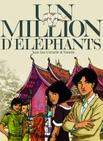 couve_million_elephants_tel