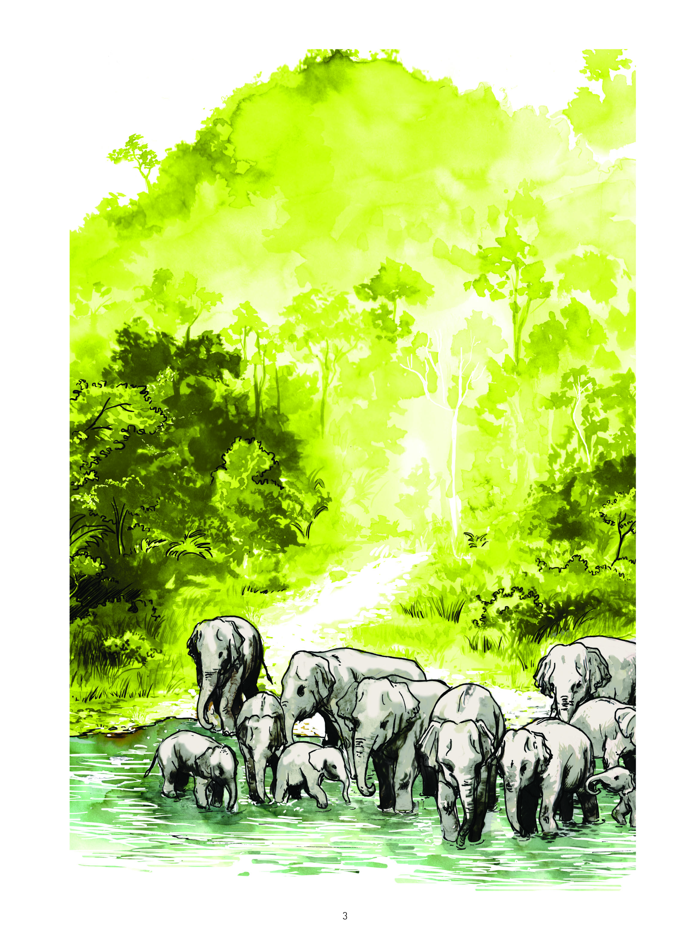 mep_million_elephants-3_tel